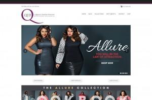 QFD website